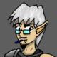VahnRPG's avatar