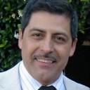 Ruben Buitrago