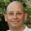 Headshot of article author Ofer Ashkenazi