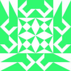 Lightbox avatar image