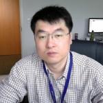 zhangz