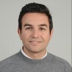 Bahman Ghiassi