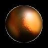 avatar for admin4