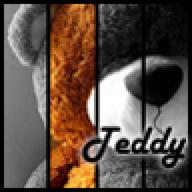 TeddySpin