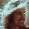 yurki's icon