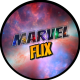 MarvelFlix