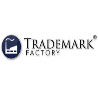 trademarkfactory
