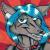 fangzthewolf's avatar