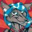 fangzthewolf