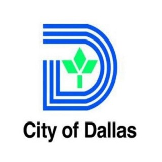 Visitors Information of Dallas TX