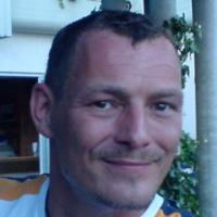 MichaelWolski