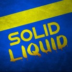 SolidLiquid