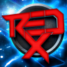 RedXGamer