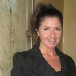 Maria Mastrolonardo