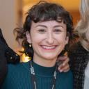 María Luisa Benito Carrillo