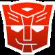 NerdimusPrime's avatar