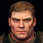 SLAMNDAN's Avatar