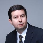 Daniel do Carmo Santos