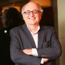 Mário Mazzilli
