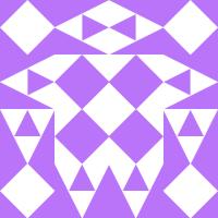gravatar for User 8226