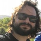 Ertan Çelebi fotoğrafı