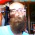 Błażej Cegiełka's avatar