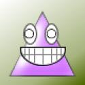Avatar de Fedd730