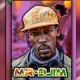 Mr Djim