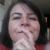 Jenny MacKinnon's avatar