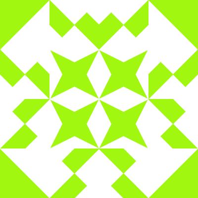 greenplanet's avatar
