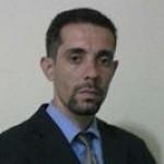 Mauricio De Araujo