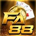 fa88clubb's gravatar image