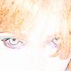 seachel's avatar