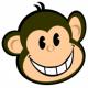 Andrew Sutton's avatar