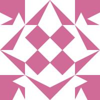 gravatar for IRAIA.MAIALEN