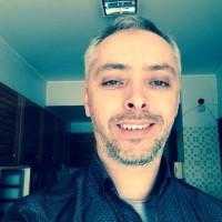 Avatar of Eduardo Ribeiro