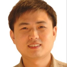 Avatar for yinpeng from gravatar.com
