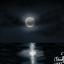 lulunana28
