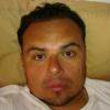 Manuel Lopez's picture