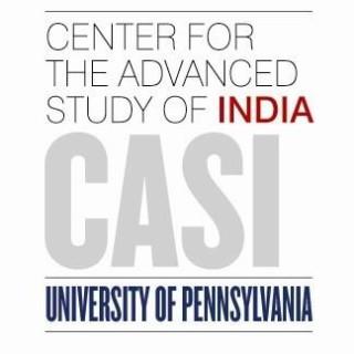 CASI Student Programs
