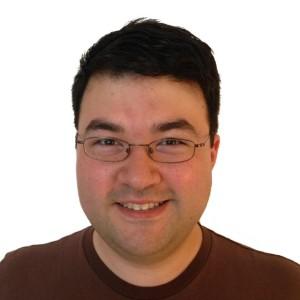 Jon Beare