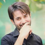 Photo of david khan
