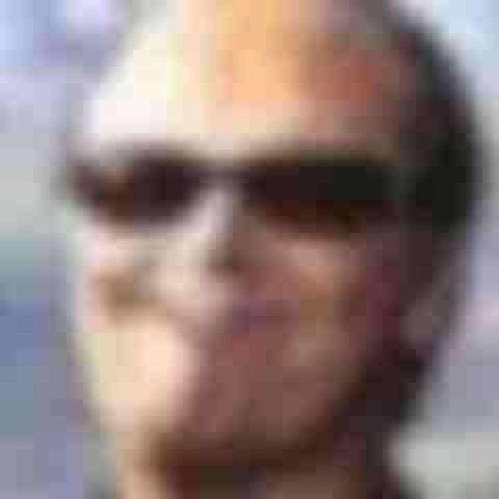 dril reviews