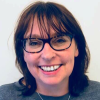 Linda Mortimer, MNCH (Reg.), HPD