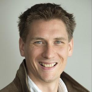 Manuel Diwosch