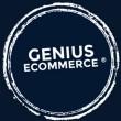 geniusecommerce