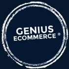 Photo of geniusecommerce