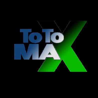 totomax
