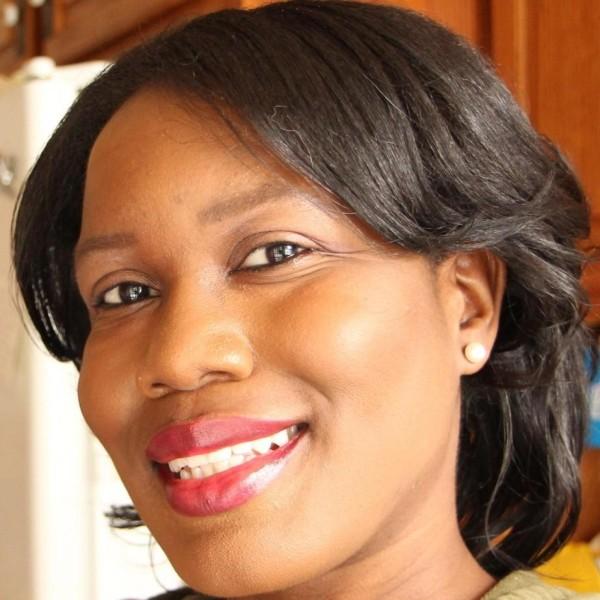 Tasha Edwards