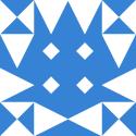 Immagine avatar per giovanni